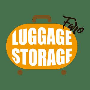 Luggage Storage Faro
