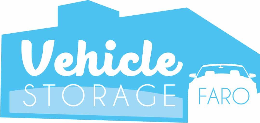 Vehicle Storage Faro